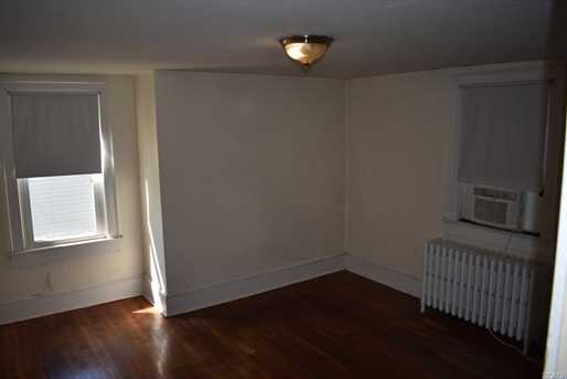 404 S Laws Street - Photo 16