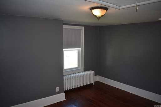 404 S Laws Street - Photo 14