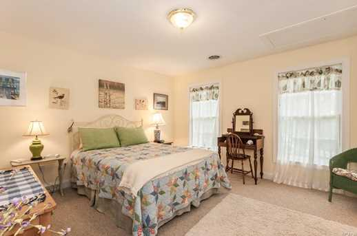 22771 Red Bay - Photo 36