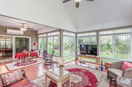 22771 Red Bay - Photo 20