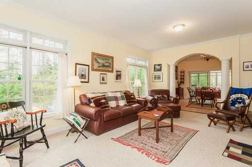22771 Red Bay - Photo 18