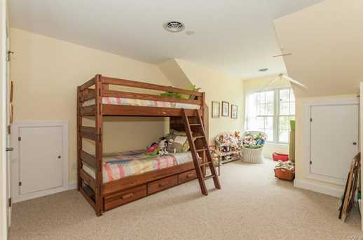 22771 Red Bay - Photo 38