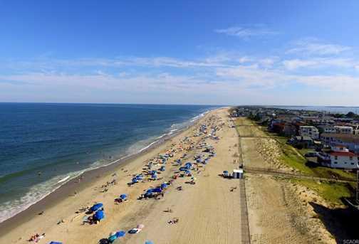 1701 Coastal #N206 - Photo 24