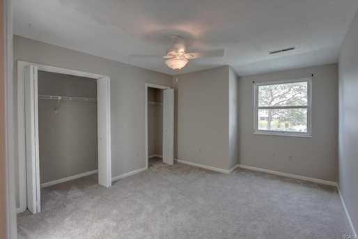 38090 Mockingbird Lane #40 - Photo 12