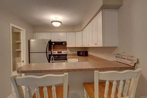 38090 Mockingbird Lane #40 - Photo 4