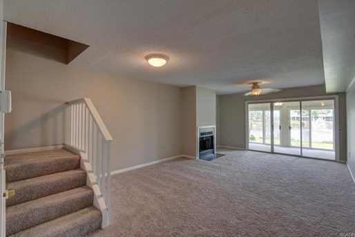 38090 Mockingbird Lane #40 - Photo 6