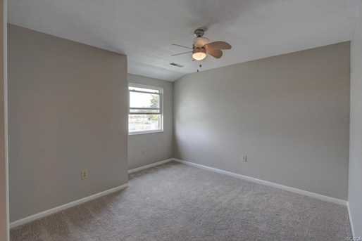 38090 Mockingbird Lane #40 - Photo 14