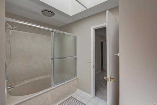 38090 Mockingbird Lane #40 - Photo 16