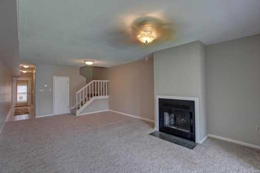 38090 Mockingbird Lane #40 - Photo 8