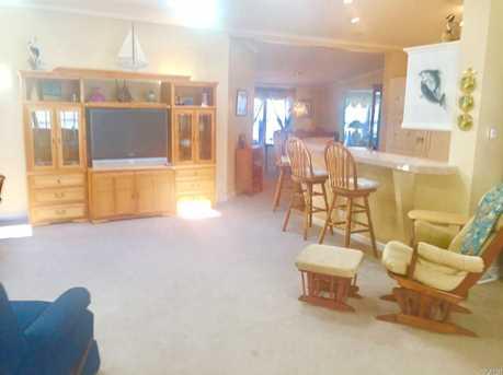 34841 Rowlock Place - Photo 10