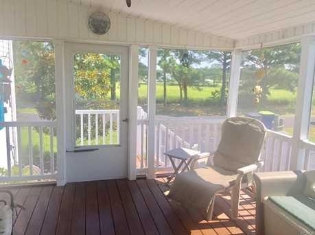 34841 Rowlock Place - Photo 6