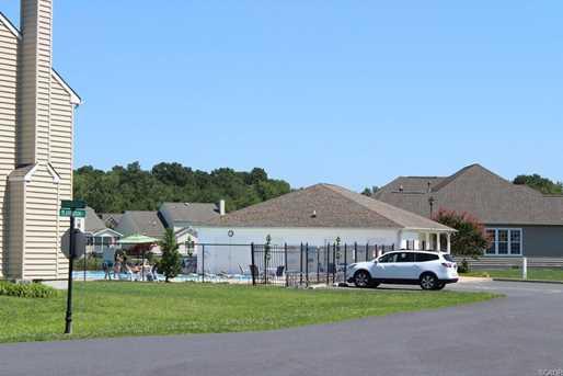 10 Summerville Court - Photo 16