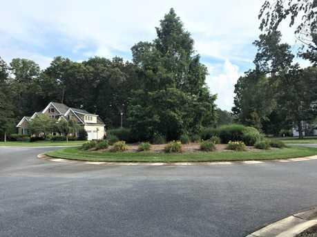 18096 White Oak Drive - Photo 4