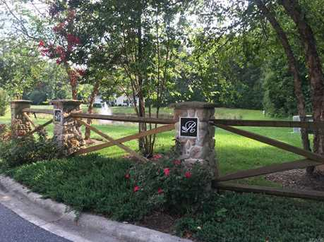 18096 White Oak Drive - Photo 2