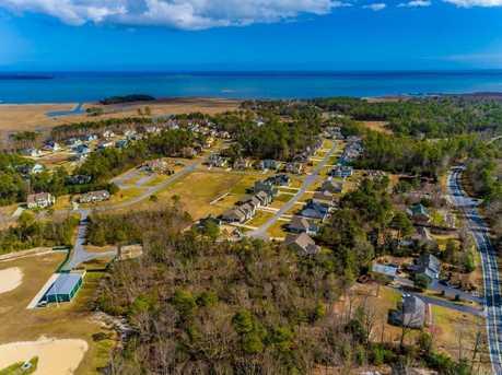 31748 Marsh Island Ave - Photo 34