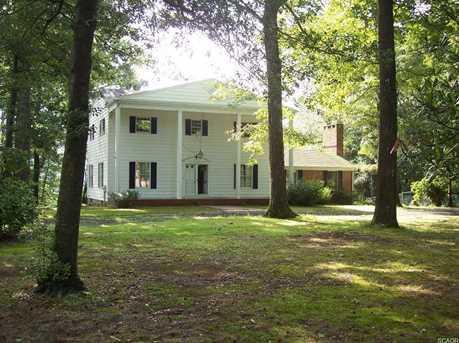32733 Meadow Branch Drive - Photo 1