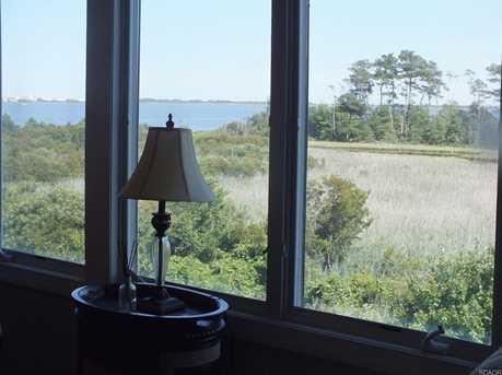 38328 Ocean Vista Dr #1093 - Photo 28