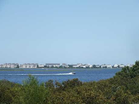 38328 Ocean Vista Dr #1093 - Photo 22