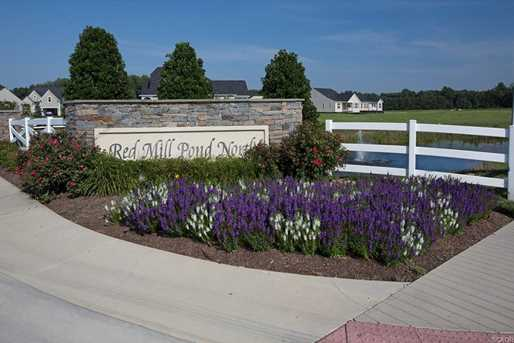 30328 Spring Breeze Drive - Photo 12