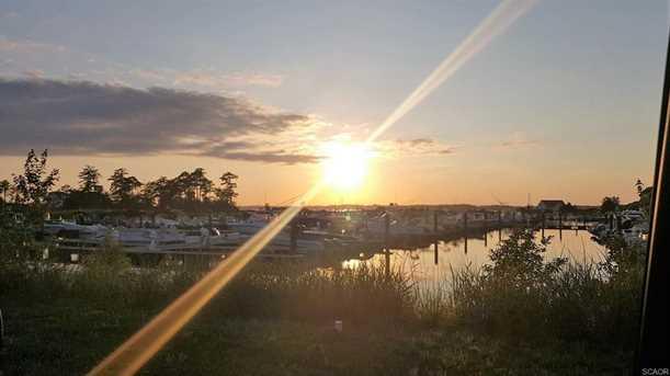 15 Bay Colony Marina - Photo 1