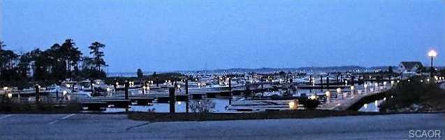 15 Bay Colony Marina - Photo 4