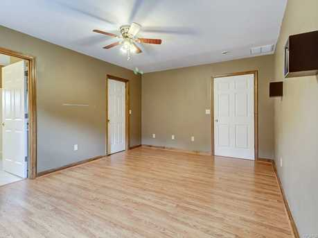 10293 Fox Glen Dr - Photo 22