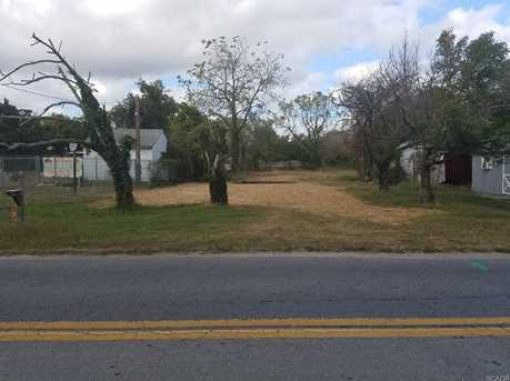 37533 Oyster House Rd - Photo 2