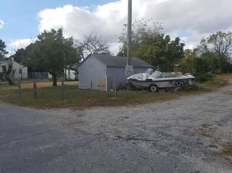 37533 Oyster House Rd - Photo 6