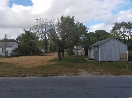 37533 Oyster House Rd - Photo 1