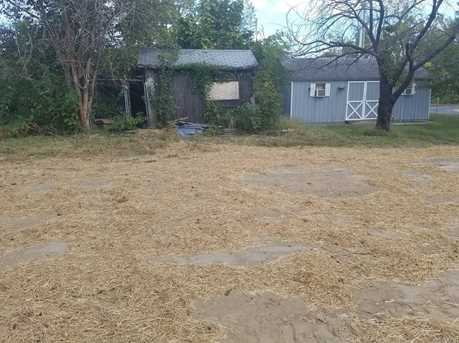37533 Oyster House Rd - Photo 4