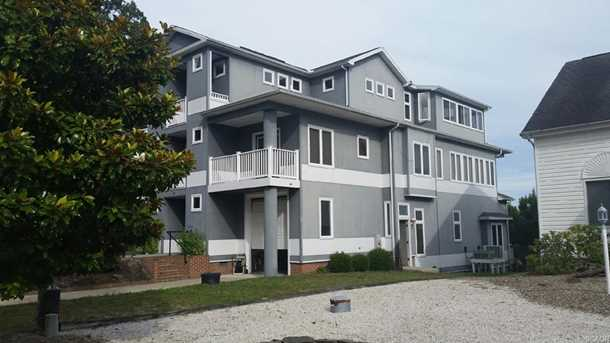 8 Cove View Rd - Photo 2
