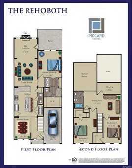 35730 Carmel Terrace #C24 - Photo 2
