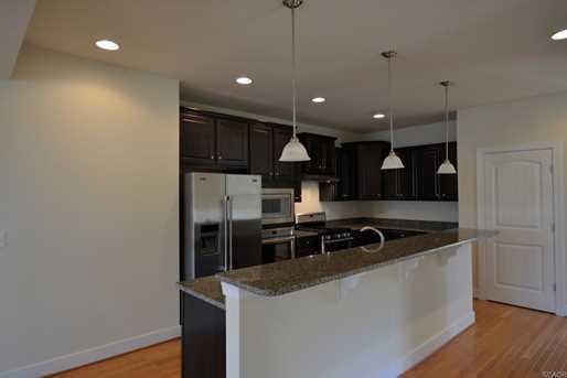 35730 Carmel Terrace #C24 - Photo 6
