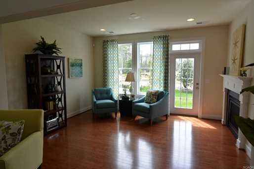 35730 Carmel Terrace #C24 - Photo 20