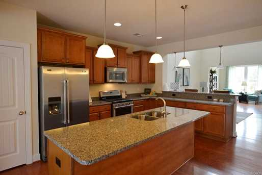 35730 Carmel Terrace #C24 - Photo 12