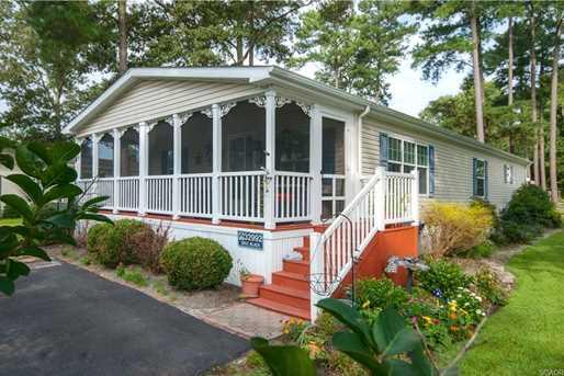 32992 Regatta Cove - Photo 2