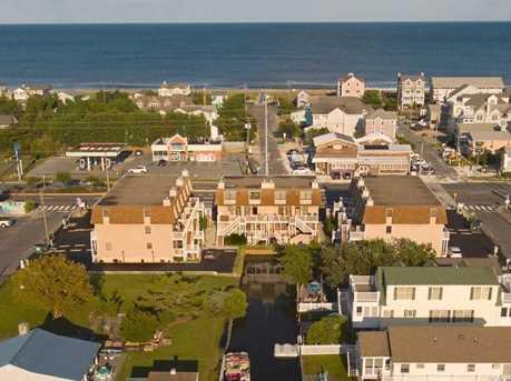 602 Coastal #8 - Photo 2