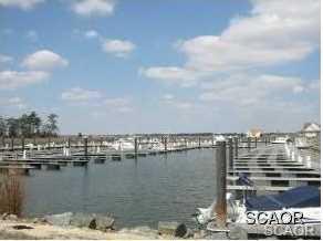 26 Bay Colony Marina - Photo 1