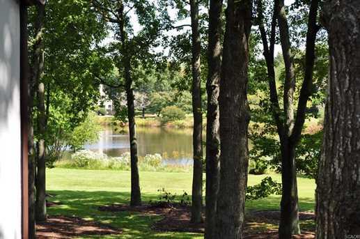 20960 Spring Lake #216 - Photo 18