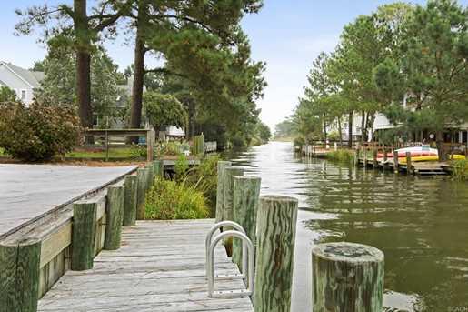 408 Canal Way E - Photo 24