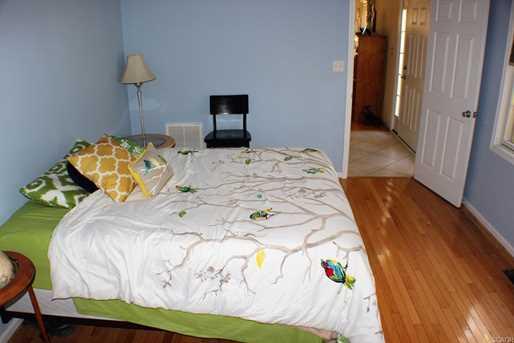 33650 Bethany Quarters Ln. - Photo 8
