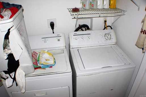 33650 Bethany Quarters Ln. - Photo 22