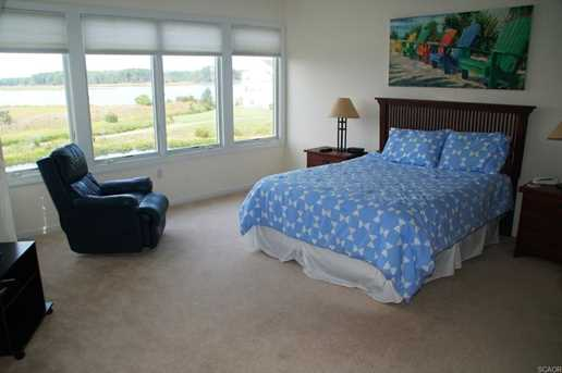 38331 Ocean Vista #1161 - Photo 20