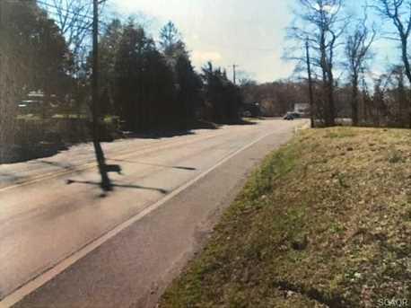 29453 Vines Creek - Photo 10