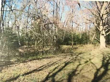29453 Vines Creek - Photo 6