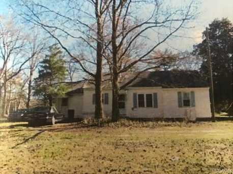 29453 Vines Creek - Photo 4