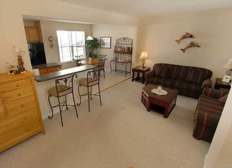 38375 Old Mill Way #156 - Photo 4