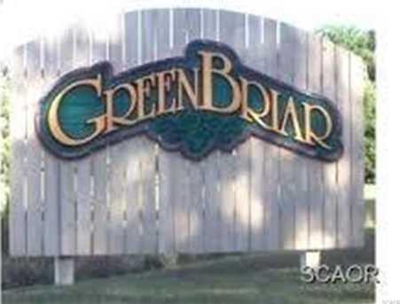 4423 Greenbriar Way - Photo 2