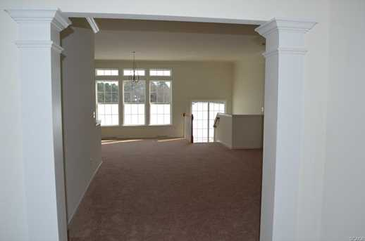 7773 Clydesdale Court - Photo 20