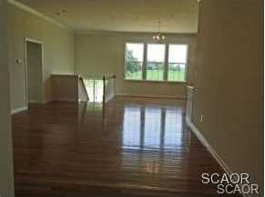 7773 Clydesdale Court - Photo 6